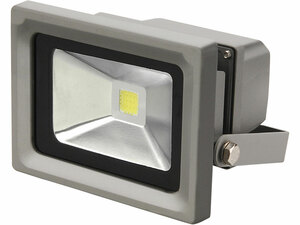 reflektor LED, 800lm, EXTOL LIGHT
