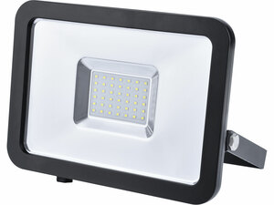 reflektor LED, 3200lm, Economy, EXTOL LIGHT